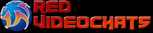 Red Videochats