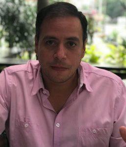 Fabio Araujo - SEO