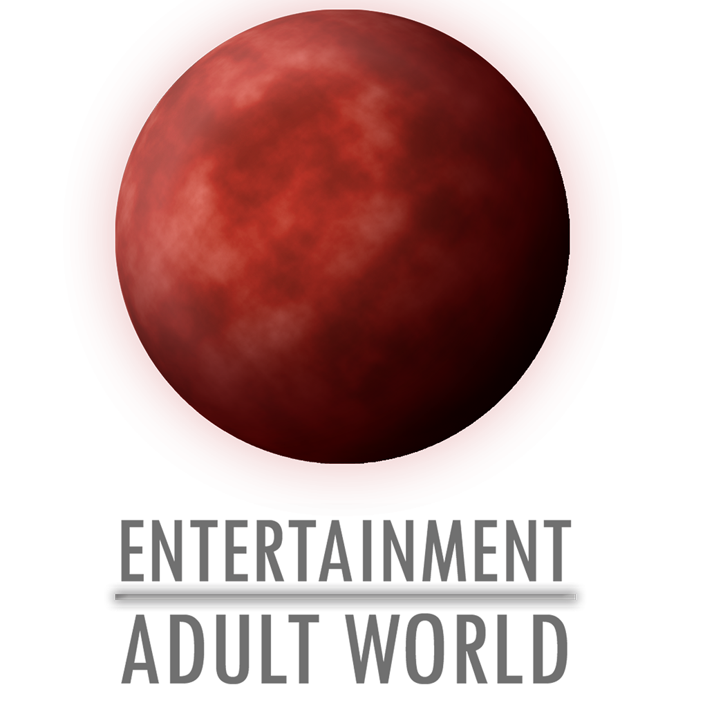 Entertainment Adult World Colombia