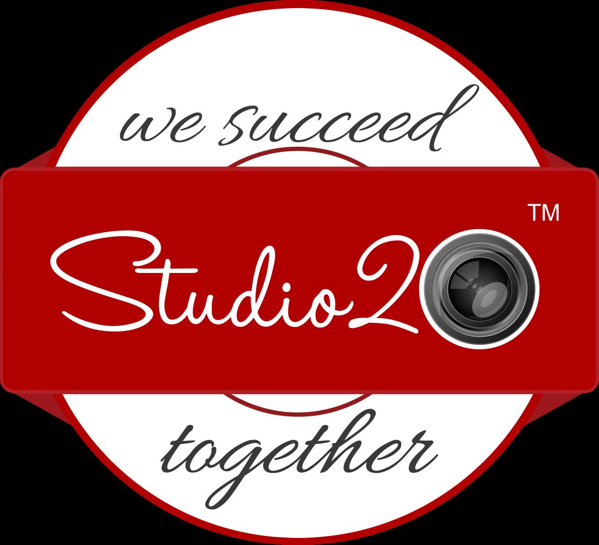 Studio20