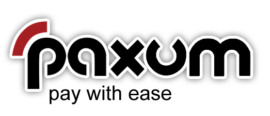 Paxum Patrocinador oficial CEW 2018