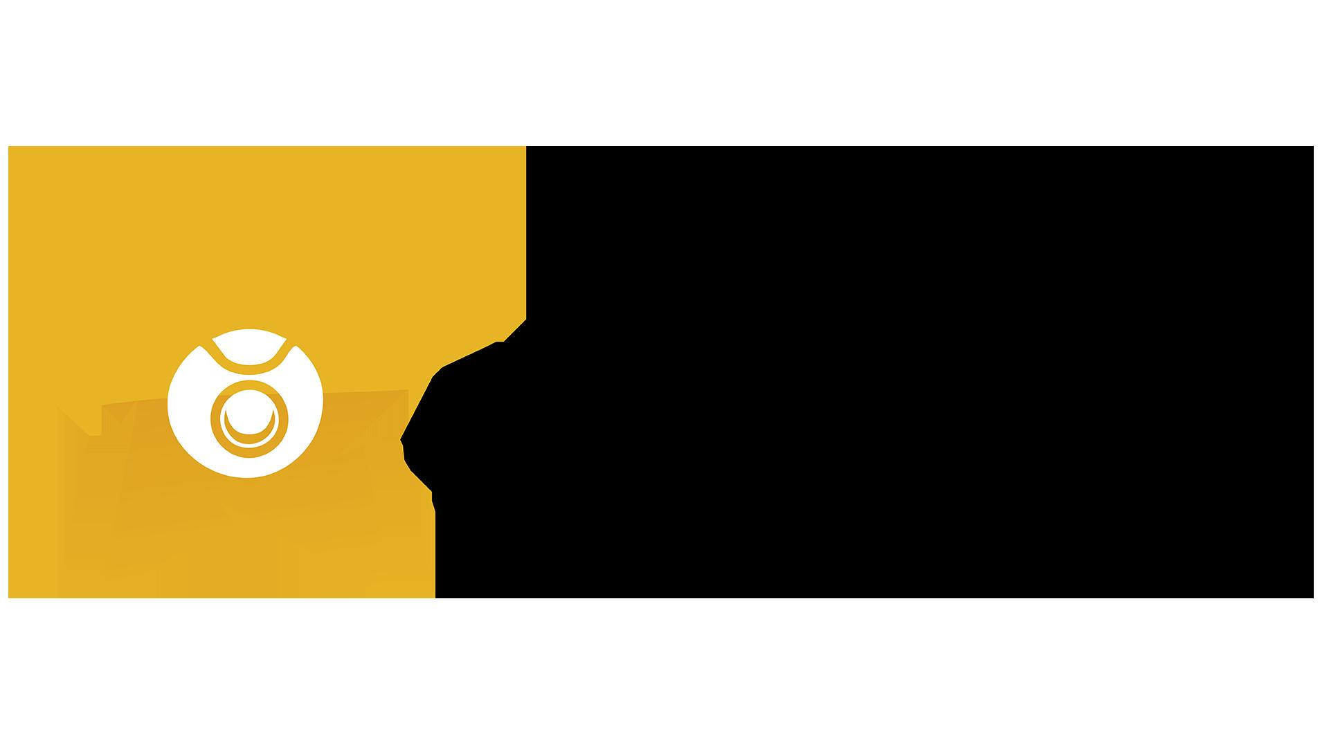 Estrellas Webcam