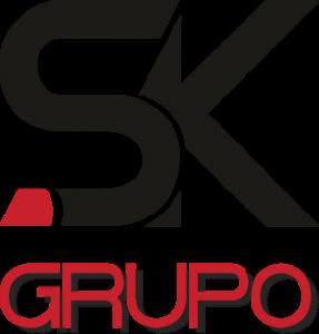 Grupo S.K.