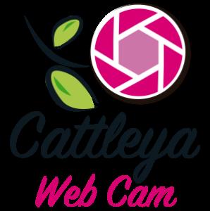 Cattleya Web Cam
