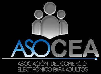 Asocea Congreso de Estudios Webcam
