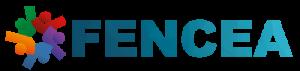 Fencea Congreso de Estudios Webcam