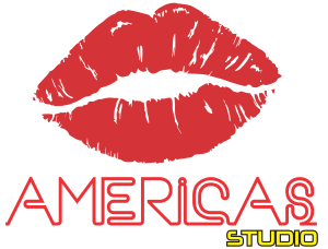 Americas Studio