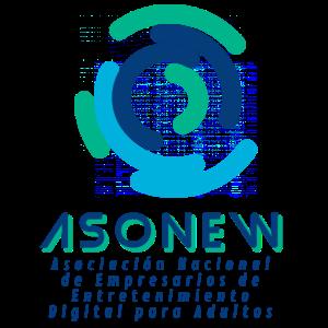 Asonew