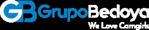 Grupo Bedoya Patrocinador Oficial